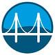 Cloudbridge Consulting GmbH