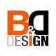 B&D Design
