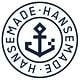 Hanseatic Media Harbour GmbH