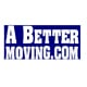 A Better Moving – The Best Movers in Sacramento