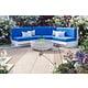 Scottsdale Patio Furniture
