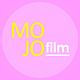 Mojofilm Berlin