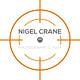 Nigel Crane