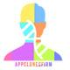 Clone app development