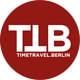 Timetravel.berlin