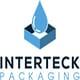 Interteck Packaging