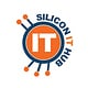 Silicon IT Hub Pvt Ltd