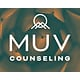 Scottsdale Counselor- Licensed Therapist-MUV counseling