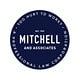 Associates, APLC, Mitchell & Associates, APLC