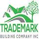 TrademarkBuilding Michigan