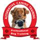 Alternative Canine Training LLC