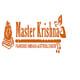 Master Krishna Ji—Best Psychic in Florida