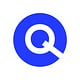QuikPlace—Influencer Marketplace