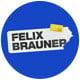 Felix Brauner