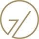 Grand Digital – Daniel Erke GmbH & Co. KG