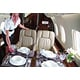 General Aviation foodsafety Professionals