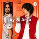 Jay & Arya – YouTube / Podcast Channel