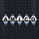 Amico Global