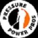 Pressure Power Pros