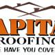 Capital RoofingPro