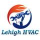 LehighHVAC
