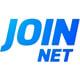 Join Net
