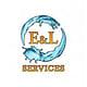 E&L Services