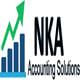 NKA Accounting Solution