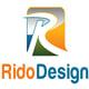Rido Design