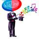 Kidz Entertainment