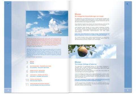 Image Broschüre – atech GmbH
