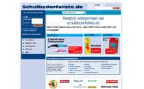 www.schulbedarfsliste.de