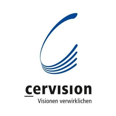 cervision GmbH