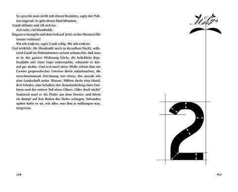 2.Kapitel; Humboldt