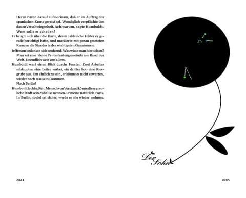 Kapitel11; Gauß und Humboldt gemeinsam in einem Kaptitel