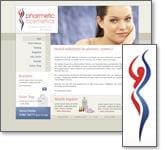 Pharmetic Cosmetics – www.pharmetic.de
