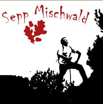 mischwald