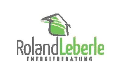 Energieberater Roland Leberle