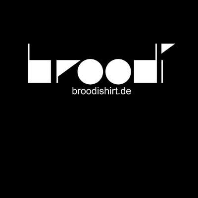 broodishirtTitelbild