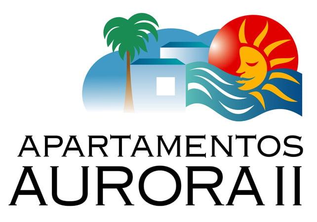 Aurora-ll-Logo