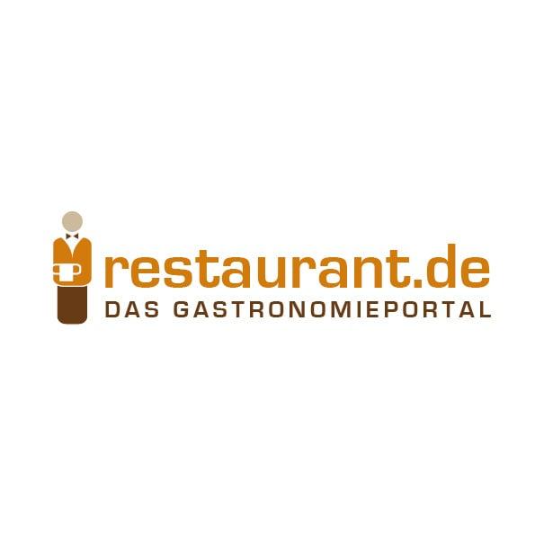 Logo für Portal