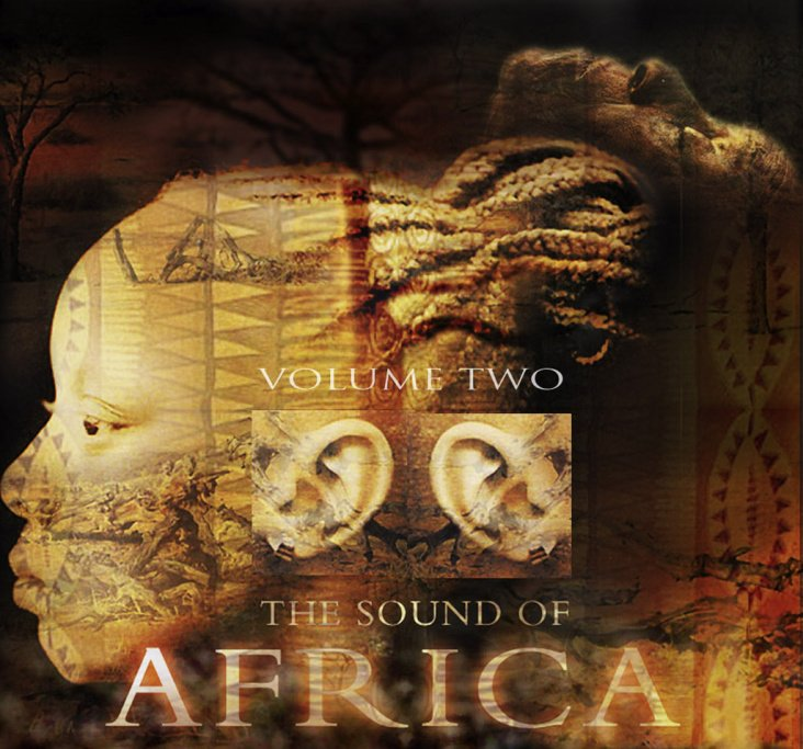 African Sounds 2