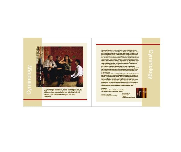 booklet Seite3