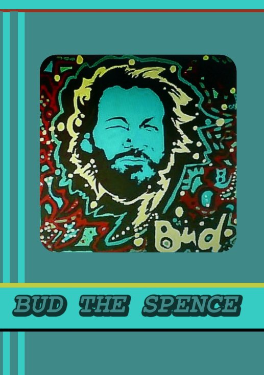 Bud the spence