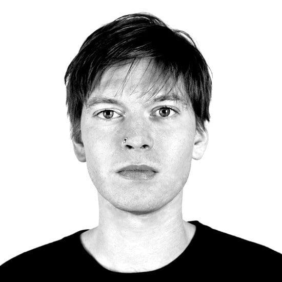 Andreas Püst