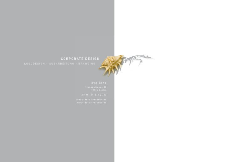 portfolio evalenz corporatedesign1