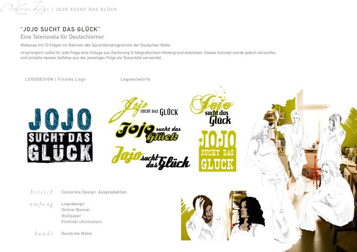portfolio evalenz corporatedesign18