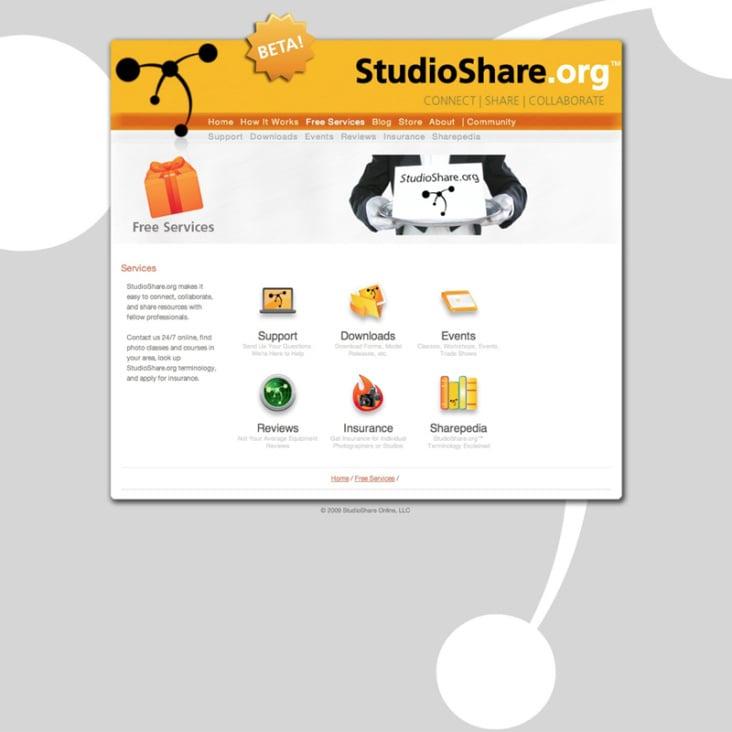 StudioShare03