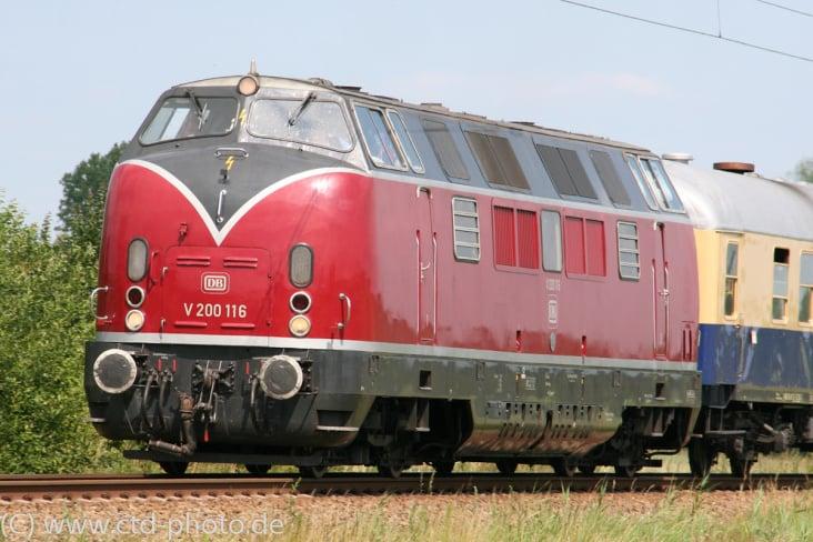 Eisenbahn-Photos.de