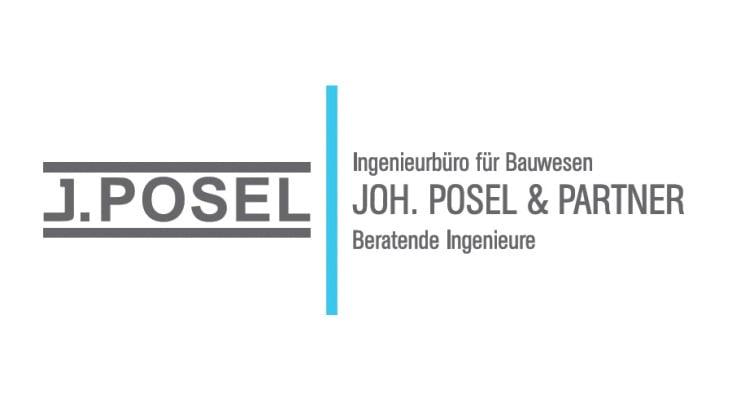 Ingenieurebüro Joh. Posel & Partner